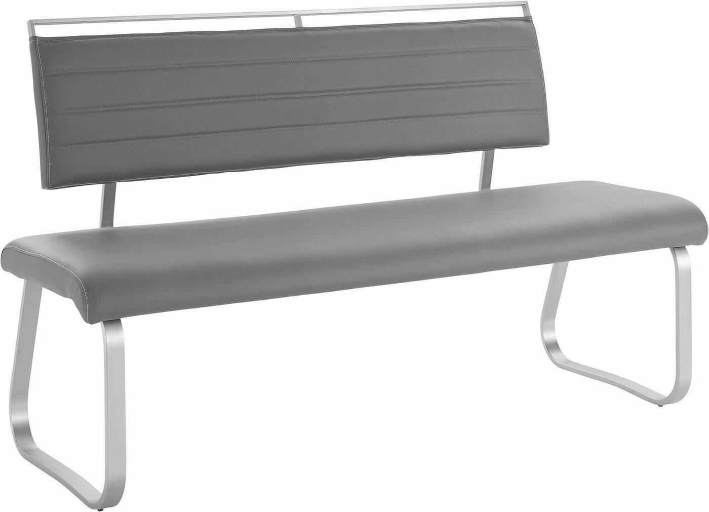 breiter lackg rtel preisvergleiche erfahrungsberichte. Black Bedroom Furniture Sets. Home Design Ideas