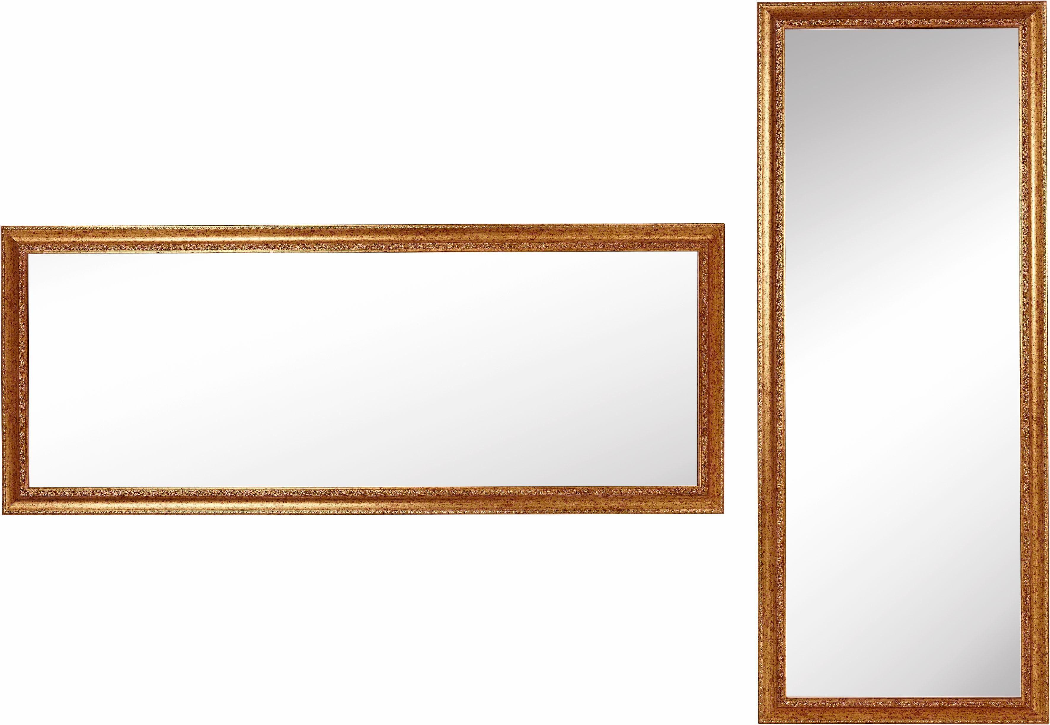 Home affaire, Wandspiegel »Faro«, 69/169 cm