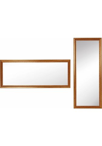 HOME AFFAIRE Sieninis veidrodis »Faro«