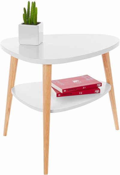 Beistelltisch Online Kaufen Design Klassisch Otto
