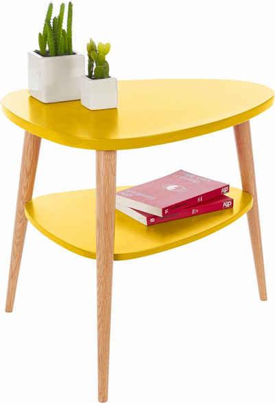 beistelltisch online kaufen » design & klassisch | otto, Moderne