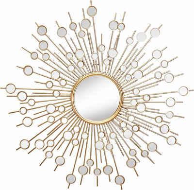 Deko Spiegel dekospiegel wohnspiegel kaufen otto