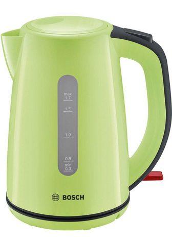 BOSCH Virdulys TWK7506 17 Litrai 2200 Watt