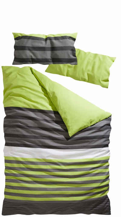 Moderne Bettwasche Online Kaufen Otto