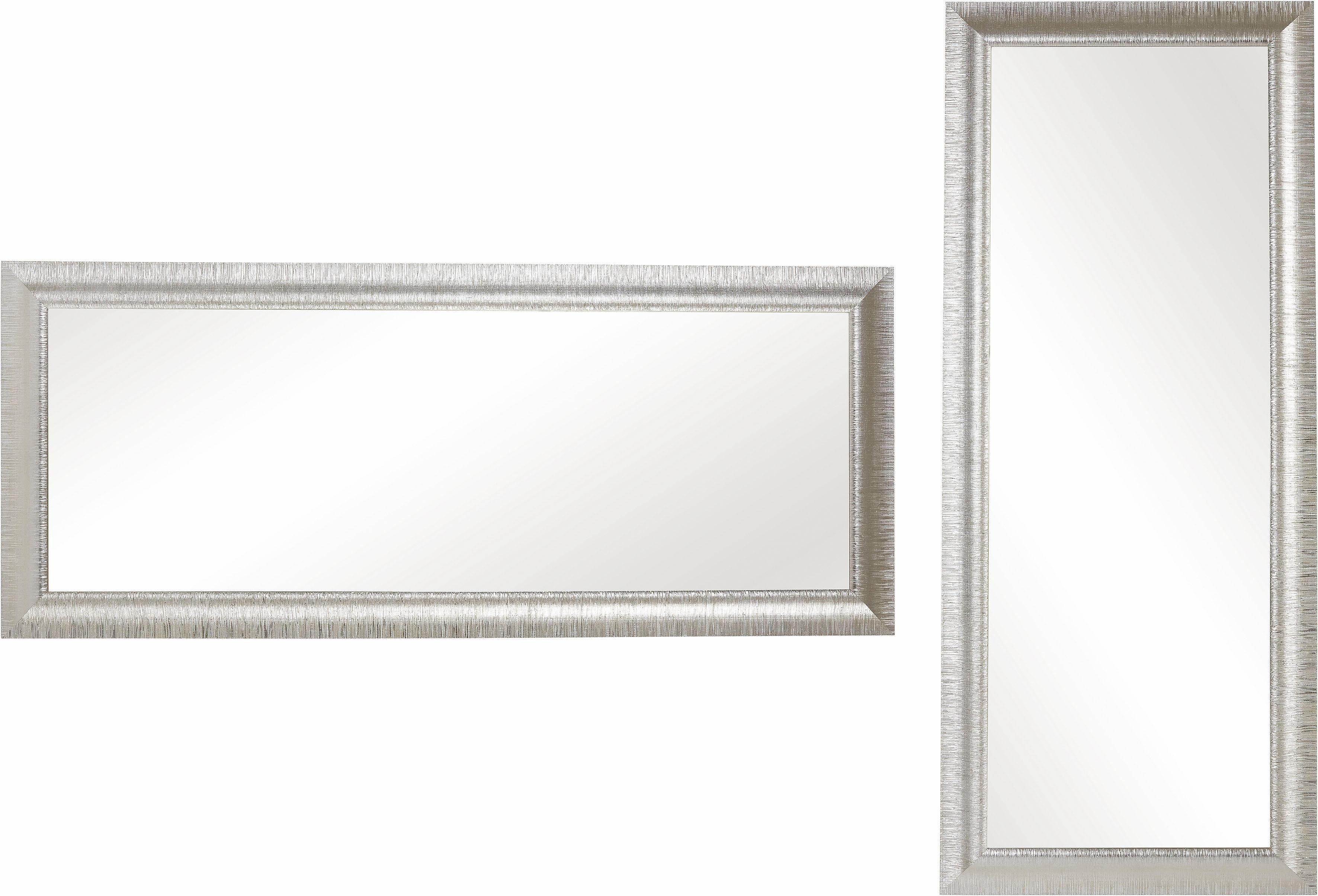 Home affaire, Wandspiegel »Manila«, 74/174 cm