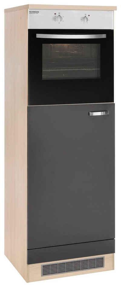 Küchenmöbel Faro online kaufen | OTTO