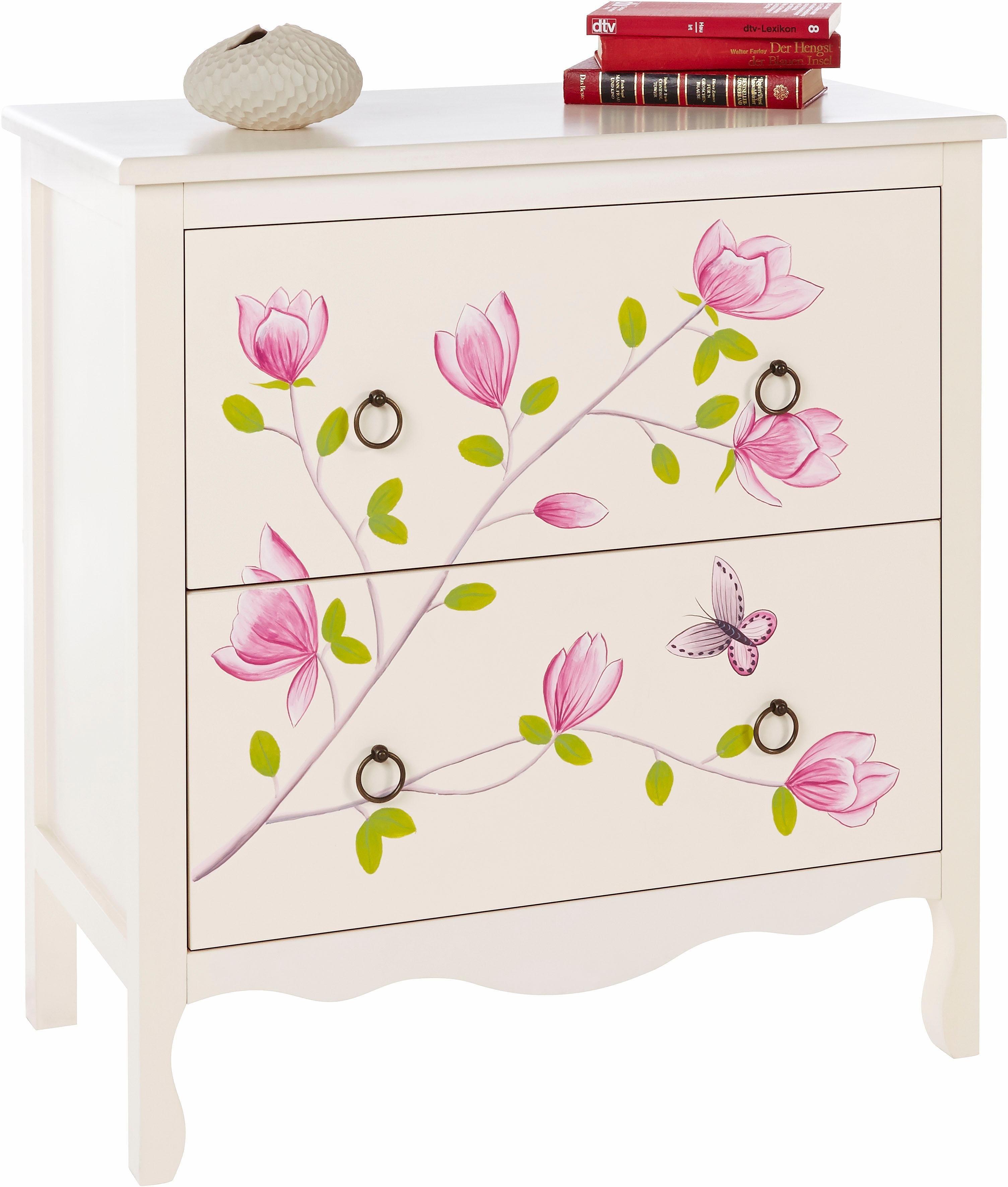kommode 70 cm breit preisvergleich die besten angebote online kaufen. Black Bedroom Furniture Sets. Home Design Ideas