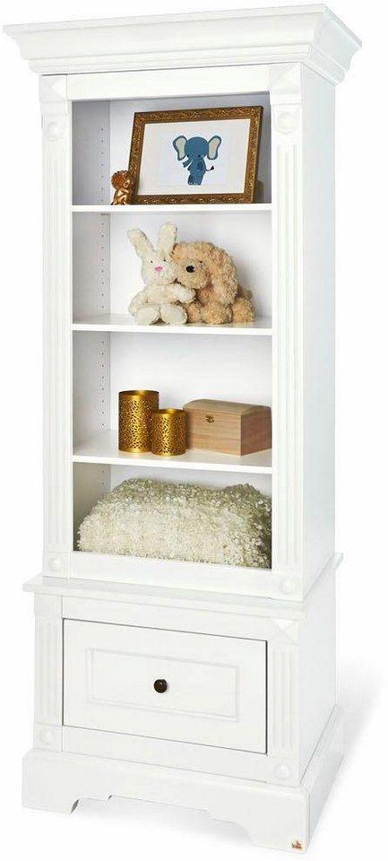 babyregale regal babyzimmer online kaufen otto. Black Bedroom Furniture Sets. Home Design Ideas