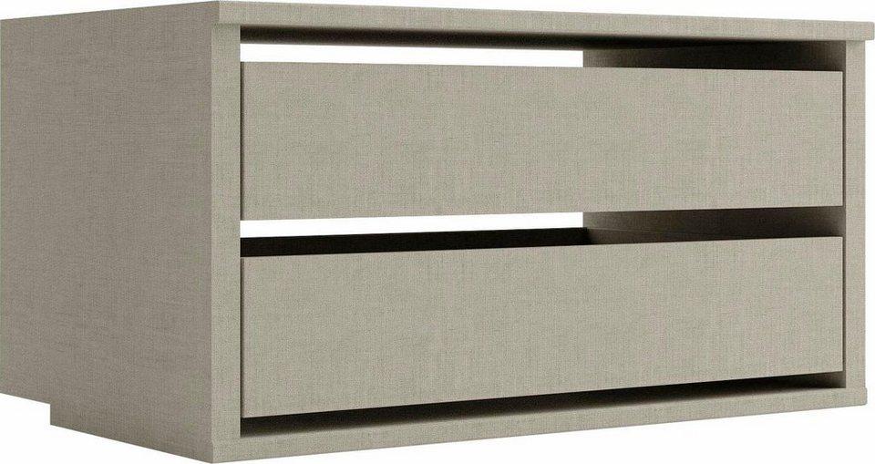 schwebe sideboard affordable trig with schwebe sideboard great fesselnd schwebe sideboard. Black Bedroom Furniture Sets. Home Design Ideas