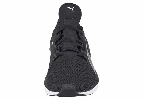 PUMA Fierce Lace Core Wn´s Fitnessschuh