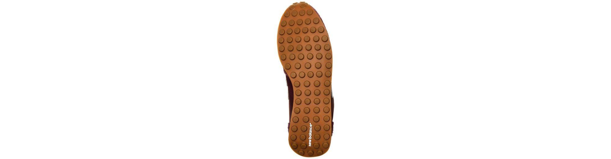 New Balance U410-BD-D Sneaker Damen Kaufen Wirklich Billig Online-Shopping Zum Verkauf Freies Verschiffen Auslass Rabatt Schnelle Lieferung MbhJbfVrhM