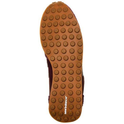 New Balance U410-BD-D Sneaker Damen