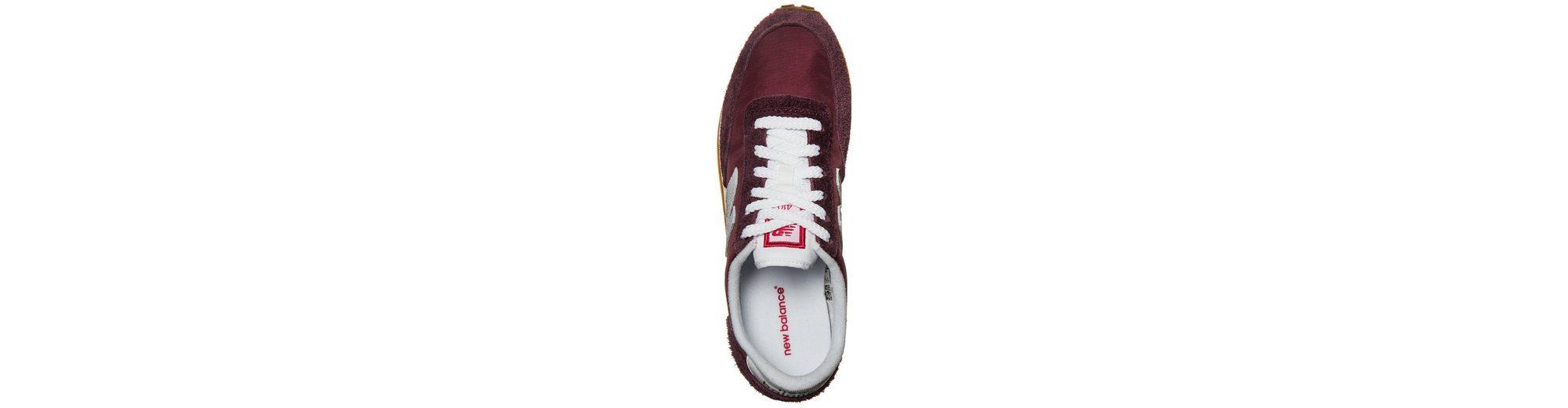 Versorgung Verkauf Online New Balance U410-BD-D Sneaker Damen Erhalten Authentisch dt7H1VNgx