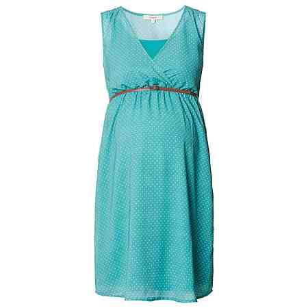 Mit unseren modischen, günstigen, bequemen und festlichen Umstandskleidern sind sie bestens ausgestattet für ein perfektes Styling in der Schwangerschaft.