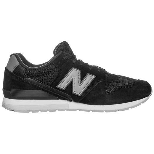 New Balance Mrl996-jn-d Sneaker