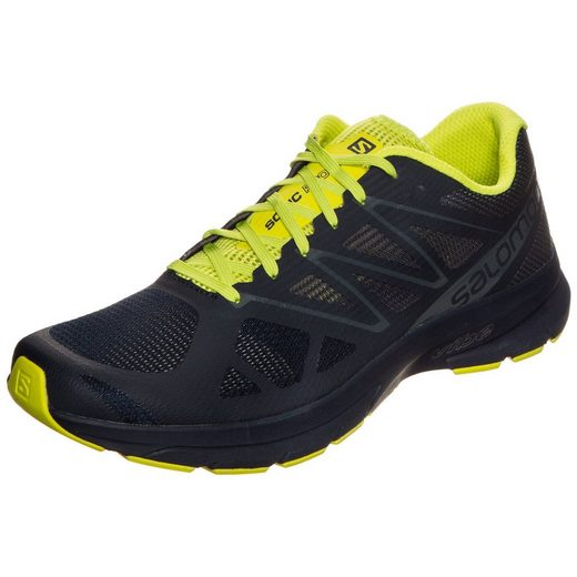 Salomon Sonic Per 2 Running Shoes Men