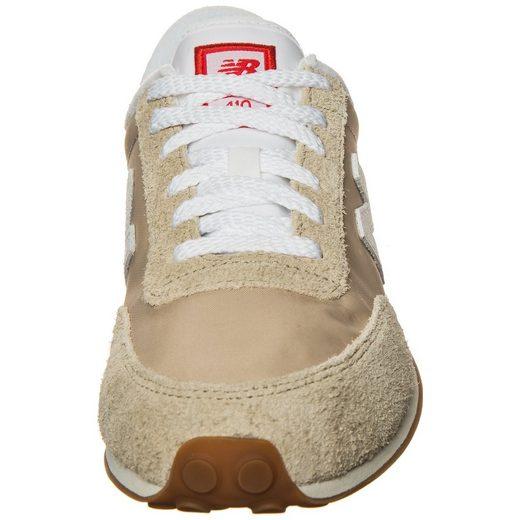 New Balance U410-SD-D Sneaker