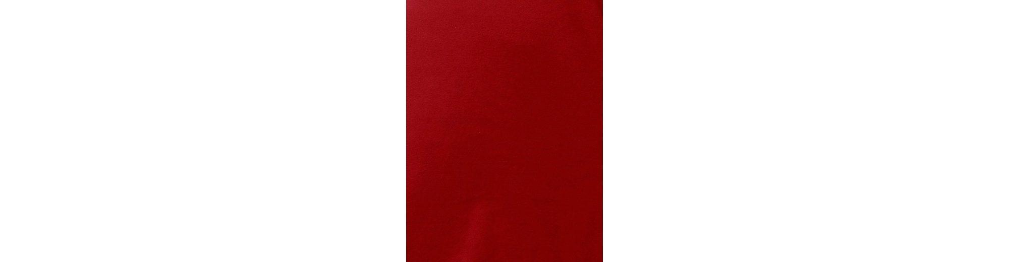 B.C. BEST CONNECTIONS by Heine Jerseykleid mit Rundhalsausschnitt Auslass Größte Lieferant Ausverkaufspreise Pick Ein Besten Zum Verkauf UisvK7UWSt