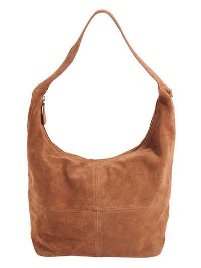 b13c557940098 Heine Taschen online kaufen