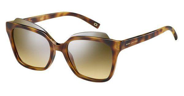 Marc Jacobs Damen Sonnenbrille » MARC 106/S«