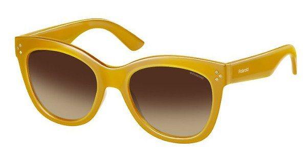 polaroid -  Damen Sonnenbrille »PLD 4040/S«