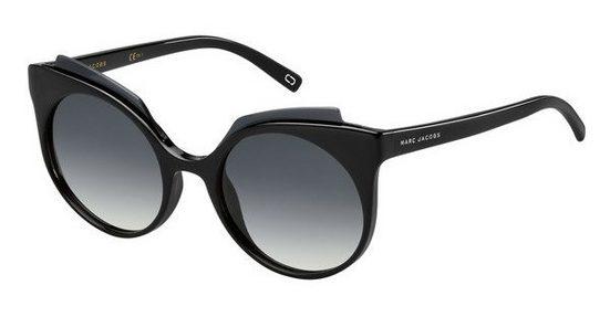 MARC JACOBS Damen Sonnenbrille »MARC 105/S«