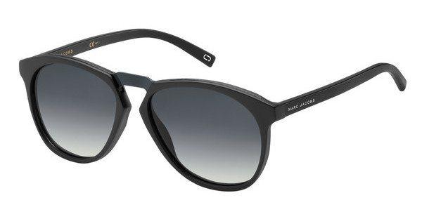 Marc Jacobs Herren Sonnenbrille » MARC 108/S« - Preisvergleich