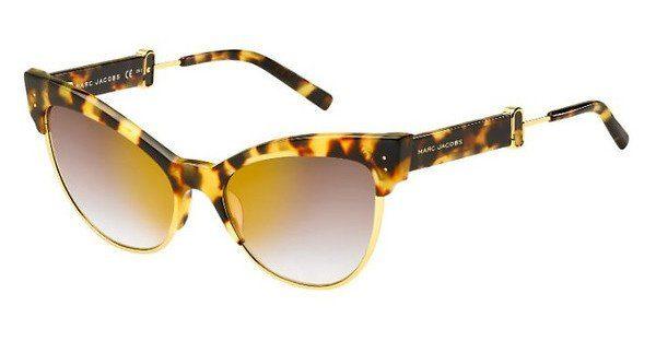 Marc Jacobs Damen Sonnenbrille » MARC 128/S«