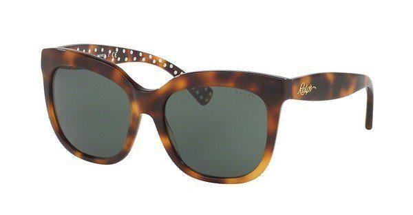 RALPH Damen Sonnenbrille »RA5213«