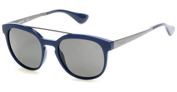 Timberland Herren Sonnenbrille »TB9113«