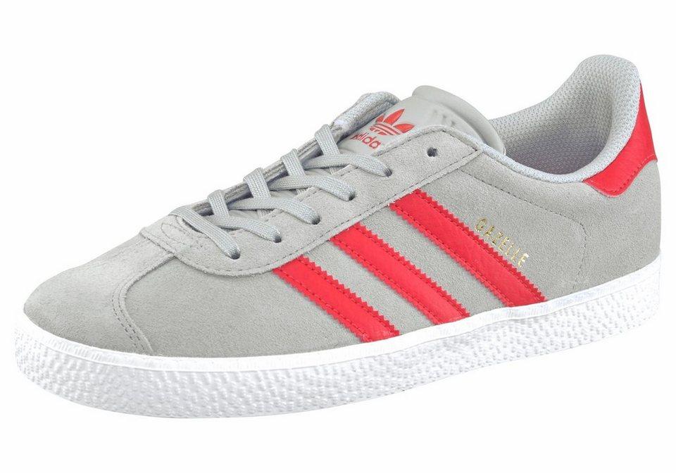 6893ff5479853 adidas Originals Mädchen Online-Shop