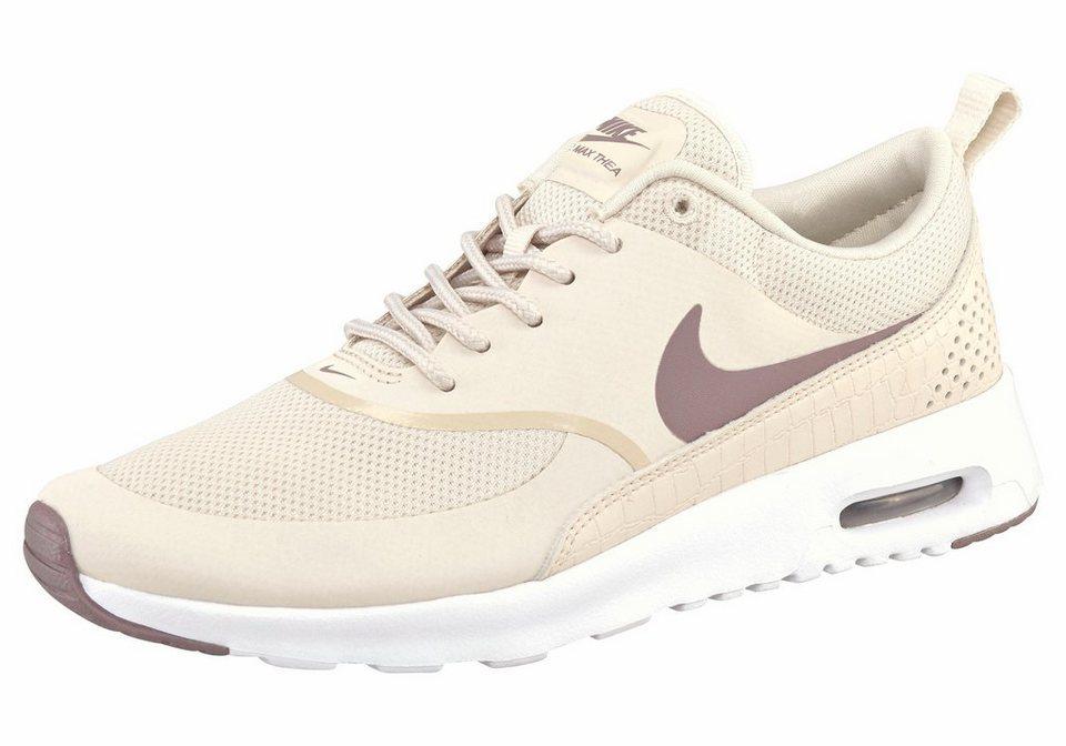 38e30d35f87c74 Nike Sportswear »Wmns Air Max Thea« Sneaker