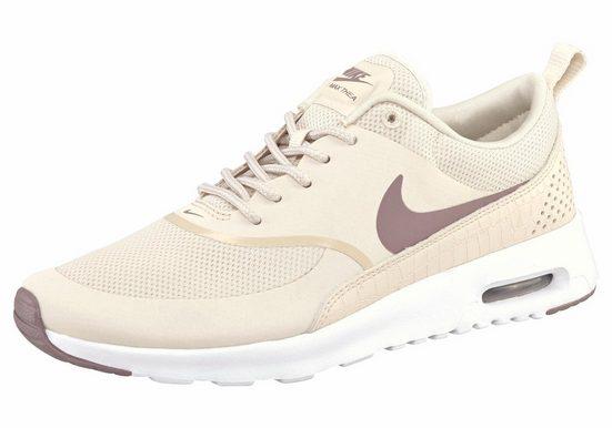 Nike Sportswear »Wmns Air Max Thea« Sneaker