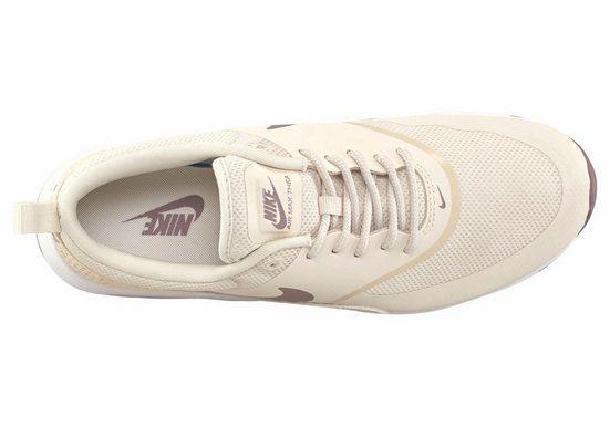 Sportswear Thea« »wmns Nike Sneaker Air Max Pd66x