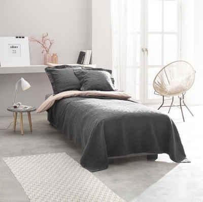 Patchwork tagesdecke bettuberwurf schlafzimmer  Patchwork Tagesdecke Bettuberwurf Schlafzimmer. tagesdecke xxl ...