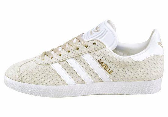 adidas Originals Gazelle W Sneaker