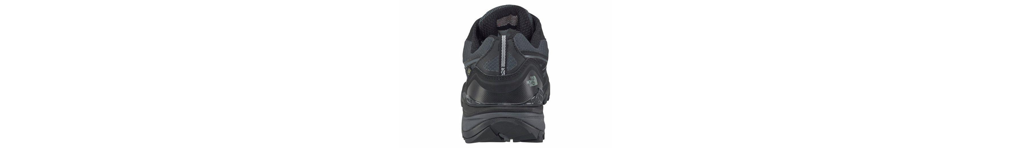 The North Face Men´s Hedgehog Fastpack Goretex Outdoorschuh, Goretex