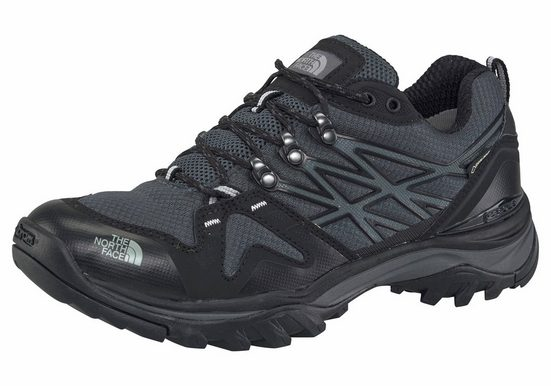 The North Face Men´s Hedgehog Fastpack Goretex Outdoorschuh, Goretex