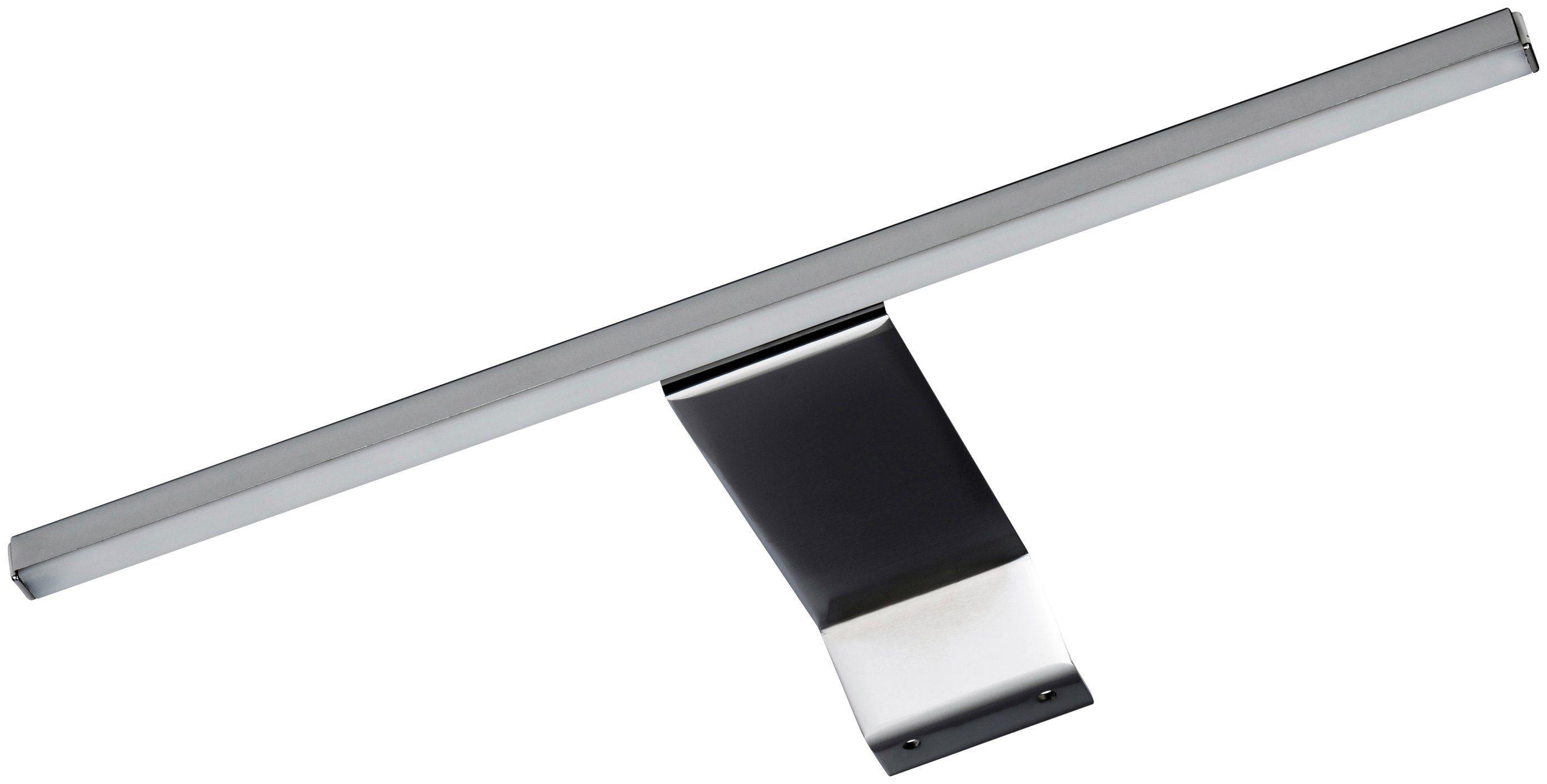 LED-Aufsatzleuchte , Breite 33,5 cm