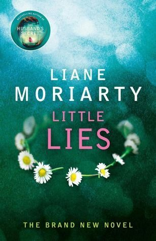 Broschiertes Buch »Big Little Lies«