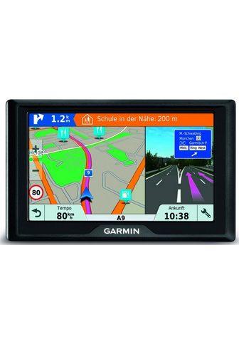 Навигация »DRIVE 51 LMT-S EU&laq...