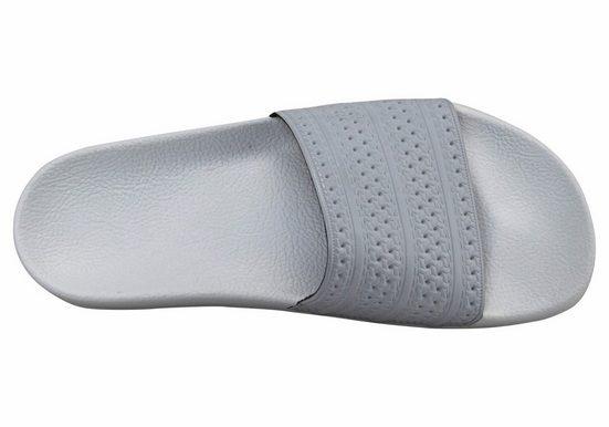 adidas Originals Adilette W Badesandale