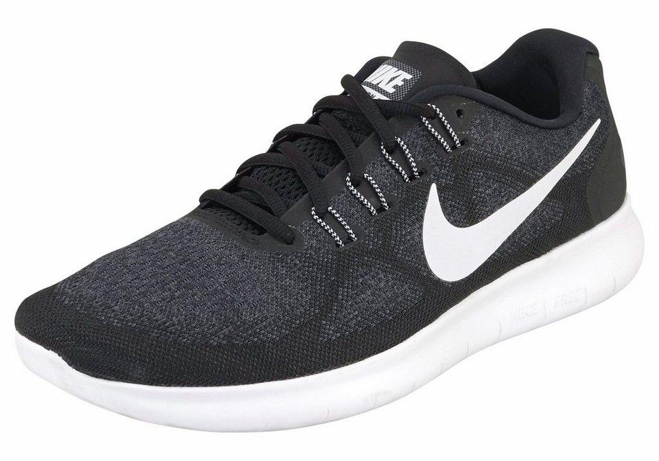 14fdaefe9115 Nike »Wmns Free Run 2« Laufschuh online kaufen