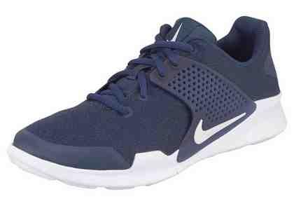Nike Sportswear »ARROWZ« Sneaker