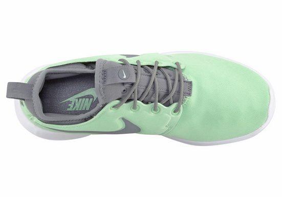Nike Sportswear Wmns Roshe Two Sneaker