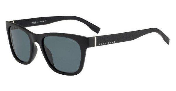 Boss Herren Sonnenbrille »BOSS 0830/S«