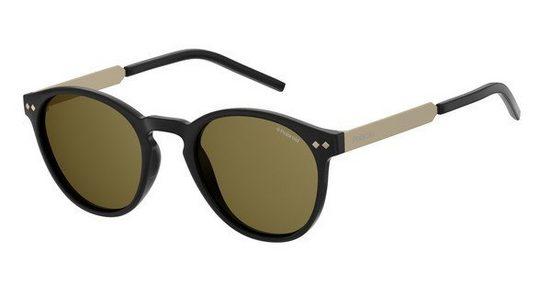 Polaroid Sonnenbrille »PLD 1029/S«