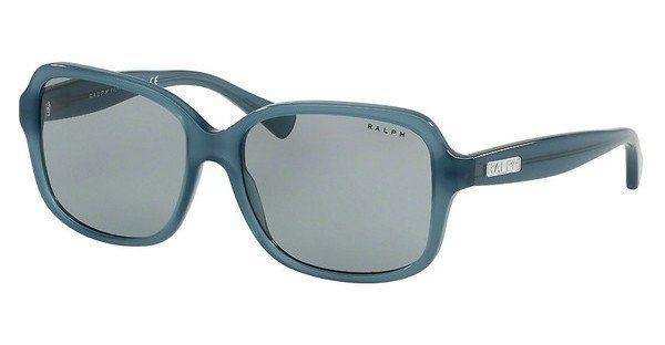 Ralph Damen Sonnenbrille » RA5216« - broschei