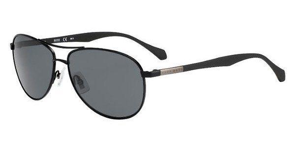 Herren Boss Herren Sonnenbrille BOSS 0824 S    00827886380176