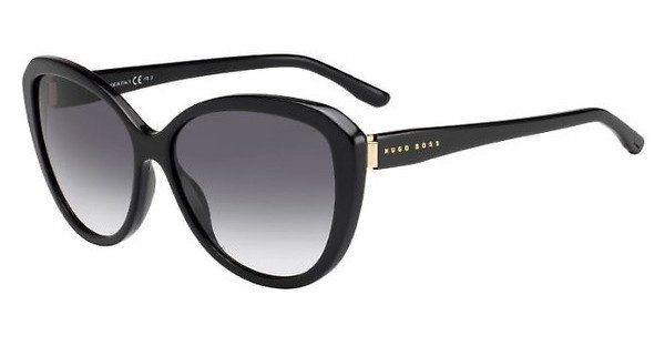 Boss Damen Sonnenbrille » BOSS 0845/S«